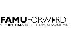 FAMU Forward